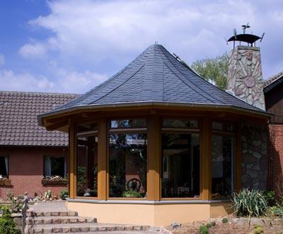 irnich d ren wintergarten terrasse balkon carport aus. Black Bedroom Furniture Sets. Home Design Ideas