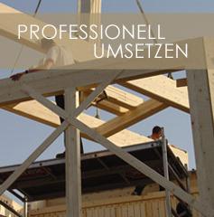 Irnich Duren Zimmerei Bauen Mit Holz Holzhaus Dachstuhl